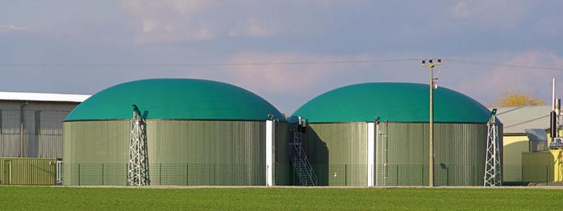 Biogas o bioinganno? Seconda parte - I finanziamenti pubblici